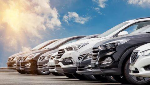 Tips Kapan Waktu yang Tepat Untuk Jual Mobilmu - Trade in ...