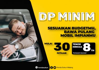 DP MINIM
