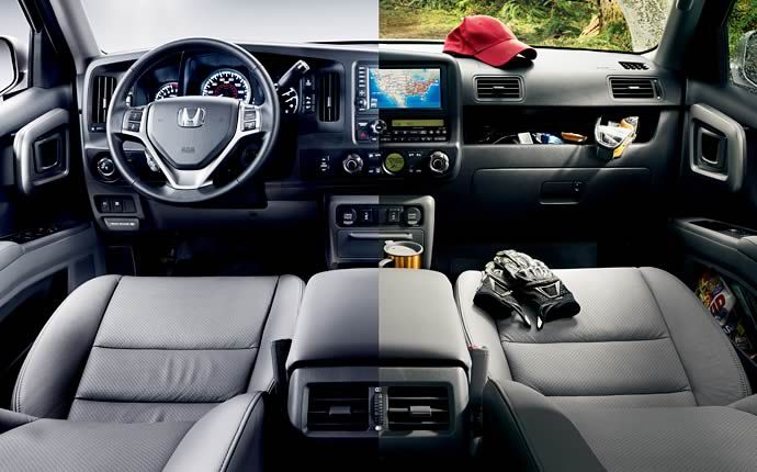 Pembersihan Bakteri dan Virus di Dalam Mobil ala Vertue Clean