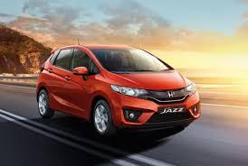Harga Mobil Honda Jazz di Honda Sukun Malang