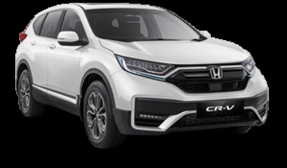 CRV HONDA SUKUN MALANG