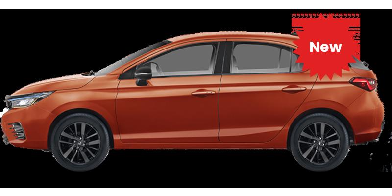 Harga Honda Honda CRV Sukun Malang
